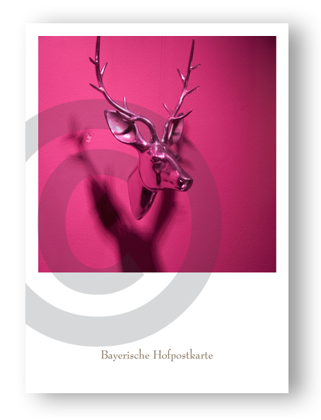 Bayerische Hofpostkarte_21001C