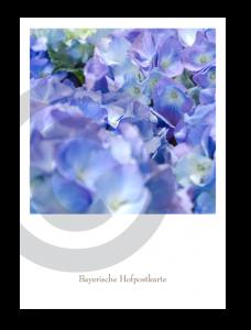 Bayerische Hofpostkarte_21002C
