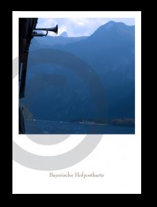 Bayerische Hofpostkarte_21012C