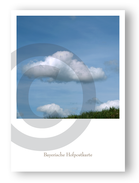 Bayerische Hofpostkarte_21020C
