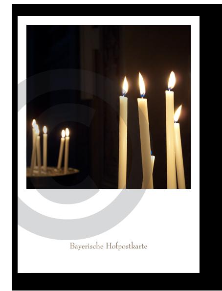 Bayerische Hofpostkarte_21052C