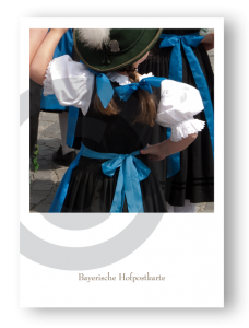 Bayerische Hofpostkarte_21103C