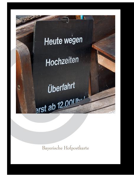 Bayerische Hofpostkarte_21106C