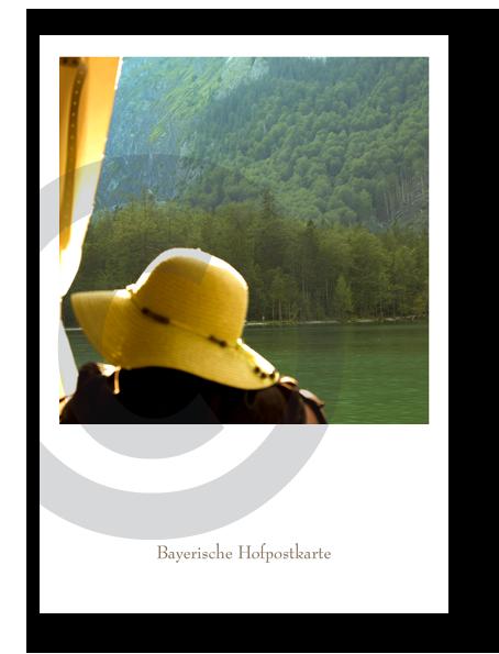 Bayerische Hofpostkarte_21107C