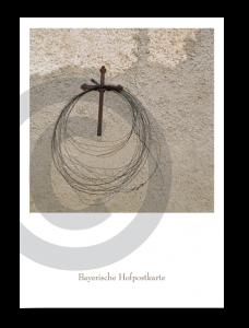 Bayerische Hofpostkarte_21109C