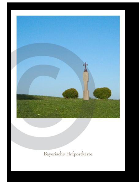 Bayerische Hofpostkarte_21113C